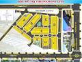 Cần bán gấp lô đất Diamond City, Thuận An, Bình Dương, liên hệ 0974846353, 0903985365
