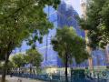 Chính chủ bán căn hộ trệt 68m2, view nhìn hồ Thiên Nga. Giá chỉ 3,6 tỷ, có lộc cho người ở