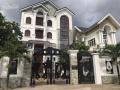 Cho thuê tòa nhà diện tích 1000m2 cách đường Phan Huy Ích 20m, p. 12, q. gò vấp