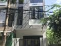 Phòng trọ mới xây, hiện đại, ngay khu vực ĐH Ngoại Ngữ, Kiến Trúc. LH: Anh Hoàng 0984265433