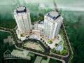 Bán căn hộ An Khang, An Phú, Q2, DT 106m2, 3PN, 2WC, giá 3 tỷ 850. LH: 0903370429 anh Lộc