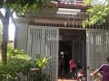 Bán nhà trong lô 5 Quán Nam, Kênh Dương, Lê Chân, Hải Phòng