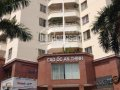 Bán căn hộ An Thịnh, Quận 2, DT 137m2, 3 phòng ngủ, 2WC, giá 4.55 tỷ, LH 0903370429 Lộc