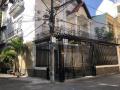 Cần bán hoặc cho thuê nhà giá rẻ hẻm biệt thự Phổ Quang. LH: 0909765259