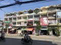 Cho thuê gấp nhà mặt tiền vip Tạ Quang Bửu, P5, Q8