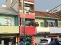 Cần cho thuê gấp nhà ngay mặt tiền đường Phan Đăng Lưu, Q.PN, DT 4x12m, gần ngã 4. LH: 0904136796