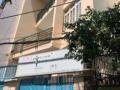 Cho thuê nhà hẻm xe hơi đường Bạch Đằng, quận Tân Bình