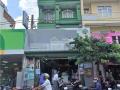 Nhà mặt tiền Lê Đức Thọ, P16, Q. Gò Vấp cần cho thuê gấp, DT 4x25m, đông dân. LH 0902 441 248