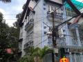 Bán nhà HXH Phổ Quang, 2 MT P9, Q. Phú Nhuận, DT 9x14m, giá chỉ 17.9 tỷ TL