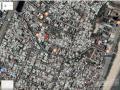 Cần bán 1 số lố đất phường Thọ Quang, Sơn Trà