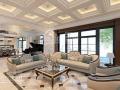 Bán chung cư Hoa Sen, Quận 11, 65m2, 2 phòng ngủ, giá 2 tỷ. LH Tiến 0902 738 969