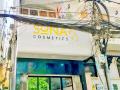 Cho thuê nhà mặt tiền đường Bàu Cát 2, P. 11, Tân Bình, 18 triệu/th