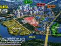 Căn hộ Vincity Grand Park Quận 9 - Booking dự án 0989373769