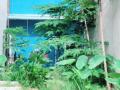 Bán nền 71 đường 8C2 KDC Hưng Phú, phường Hưng Phú, quận Cái Răng, TPCT