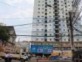 Bán căn góc chung cư An Bình, chợ Việt Lập, cách Phạm Văn Đồng 500m