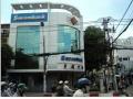 Bán khách sạn HXH 8m Nguyễn Văn Trỗi q. Phú Nhuận. DT: 12m x 30m, giá: 65 tỷ