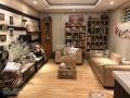 Bán căn hộ chung cư cao cấp tại Kinh Đô Tower số 93 Lò Đúc, view mặt phố, 100m2, tầng đẹp