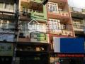 Cho thuê nhà nguyên căn 4x20m mặt tiền Ngô Thị Thu Minh gần chợ tiện kinh doanh mọi nghề