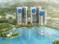 Cần bán gấp các căn hộ Vinhomes Sky Lake Phạm Hùng, giá bán bằng giá gốc. Liên hệ: 093 606 7585
