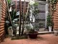 Cần bán nhà riêng số 10 ngõ 111 Đường Giáp Bát, Hoàng Mai, Hà Nội. LH 0949824942