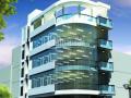 Cần bán gấp nhà mặt phố Trần Đăng Ninh, trung tâm Quận Cầu Giấy. Diện tích 48m2 x 4T, giá 15,2 tỷ