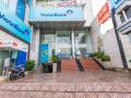 Mặt bằng văn phòng cho thuê kinh doanh, làm showroom giá rẻ ở trung tâm Quận Phú Nhuận