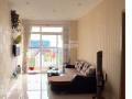 Bán căn hộ chung cư Ngọc Lan, quận 7, 1 phòng ngủ, nội thất, giá 1.5 tỷ, hướng Đông Nam