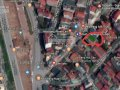 Bán đất thổ cư mặt ngõ 68 - Ngọc Thụy, Long Biên - LH 0977298646