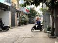 Nhà HXH Lê Thúc Hoạch, P Tân Quý, 4x11m, 1 trệt, 3 lầu, hẻm 6m thông, nhà mới đẹp 5.5 tỷ