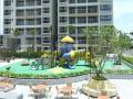 Cho thuê các căn hộ chung cư cao cấp, biệt thự tại Phú Mỹ Hưng, Quận 7. Ms Hương 0931.17.79.17
