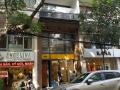 Cho thuê nhà mặt phố Hàng Cót, 80m2 x 4 tầng, MT 4m, thuê 80tr/th, LH 0944093323