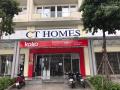 Cần cho thuê văn phòng mặt tiền Nguyễn Cơ Thạch Sala - quận 2