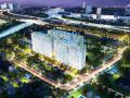 Him Lam Phú An, mua giá rẻ nhất và bàn giao nhà tháng 12, giá chỉ 1.9 tỷ - LH Thiện CĐT 0933360125
