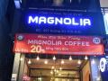 Sang quán coffee mặt tiền đường 3/2, giá rẻ, liên hệ: 0374872534 - Mr. Ngọc