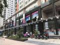 Cho thuê shophouse The K-Park trung tâm quận Hà Đông. Mặt tiền đẹp, tiện kinh doanh