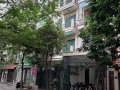 Cho thuê nhà liền kề Trung Kính. DT 60m2 x 5 tầng, giá 27 triệu/th, 0934455563