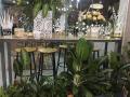 Do chuyển nơi ở, cần sang nhượng Quán Coffee thiết kế đẹp đường Yersin, mặt tiền rộng thoáng mát