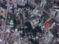 Bán nhà khu 8, Phú Lợi, Thủ Dầu Một, Bình Dương