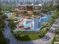 Căn hộ nghỉ dưỡng cao cấp có công viên 16ha ngay Aeon Mall Tân Phú. Lh: 0975681068