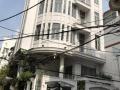 Chính chủ bán gấp nhà hẻm Bùi Viện, DT: 5x14m, CN 65m2, tặng kèm GPXD giá 16 tỷ LH 093.546.9960