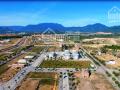 Nhận ký gửi và mua bán dự án Golden Hills, bán nhanh trong ngày, giá tốt, 0902463569