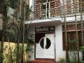 Cho thuê nhà nguyên căn tại Võng Thị, Tây Hồ, 100m2. Xây dựng 50m2, 5PN, 4WC, LH 0989458613
