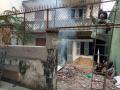 Căn nhà nát hẻm xe tăng ngay chợ Xuân Hiệp, chỉ 35tr/m2