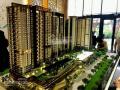 Bán Duplex 3 Phòng - Sky Loft, DT: 132m2 tòa Altaz, căn số 09 tầng cao, giá 6,29tỷ, LH: 0931356879