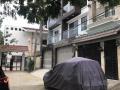 Thiện chí bán căn nhà phố Quận 7 đường Hoàng Quốc Việt. 0937087383