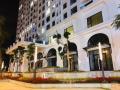 Chung cư đẹp như Royal City ngay trung tâm Hà Nội, chỉ 500 triệu, nhận nhà ở ngay