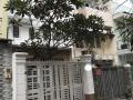 Bán nhà 4,2x12m trệt lửng 2 lầu sân thượng đường 6m Bình Giã, P. 13, Q. Tân Bình