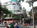 Đi Pháp bán căn góc 2 mặt tiền đường Vĩnh Viễn, 4.3x16m, giá 20.3 tỷ, HĐ thuê tr/1th
