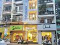 Bán nhà 3 mặt phố đường Vĩnh Viễn, ngay Nguyễn Tri Phương, Q. 10, DT 4.2x16m, 3 lầu, giá 20,3 tỷ TL