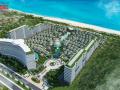 Biệt thự nghỉ dưỡng cao cấp Vũng Tàu Regency